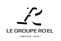 Le Groupe Roeal