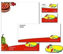 impression-pizza