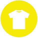icon-aq_block_4